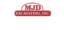 MJD Excavating Inc.